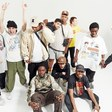 Brockhampton's Oral History... as Told by Brockhampton