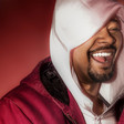 Still Spiraling Upwards: An Interview With Danny Brown