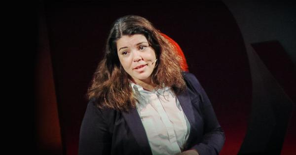 Celeste Headlee : 10 ways to have a better conversation | TED Talk