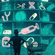 Medicare Shopping Season