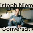🔗 Christoph Niemann on his creative career