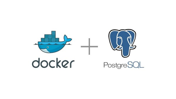 Tricks for Postgres and Docker that will make your life easier