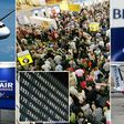 Britain's 'worst airline exposed' as experts detail who not to fly with - Daily Star