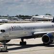 Mystery Atlanta Woman Sneaks Onto Delta Flight Sparking Evacuation in Major Security Breach in Florida