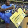 Tembo dedicates MTN8 Cup win to Gabuza after losing his son | eNCA