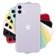 De iPhone 11 Deep Fusion camera is nu in iOS 13 beta - WANT