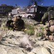 Battle Royale duikt op in files van Call of Duty: Modern Warfare - WANT