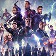 Avengers: Endgame wil kans maken op meerdere Oscars - WANT