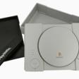 De klassieke PlayStation is nu ook als lunchbox te scoren - WANT