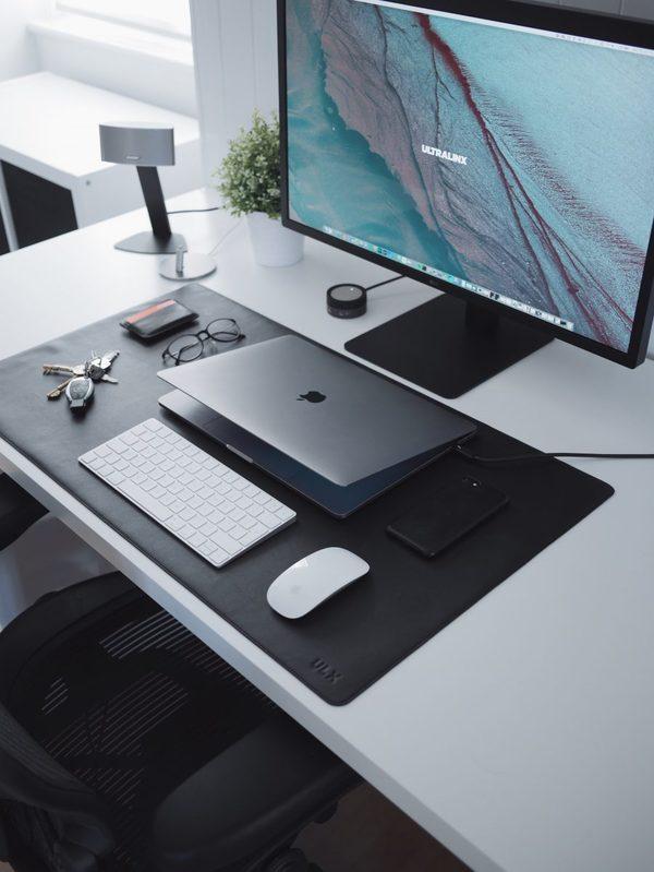 Vacature: WANT zoekt freelance redacteuren - WANT