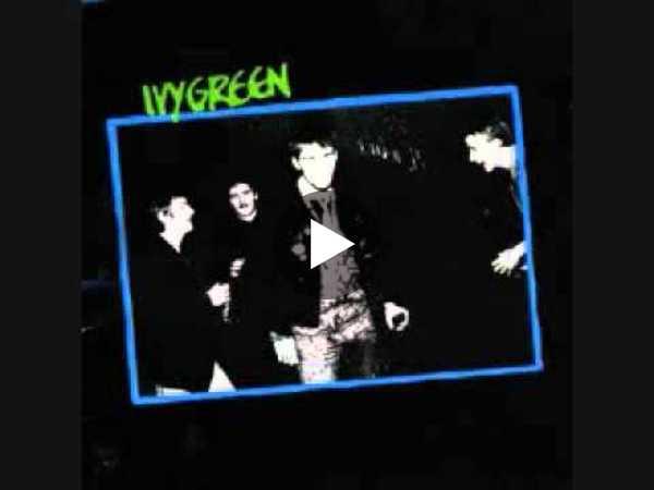 IVY GREEN-Stupid Village