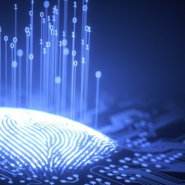 Legacy Systems Held DHS' Biometrics Programs Back. Not Anymore.
