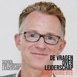 Vragen over leiderschap—Rob Marrevee