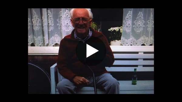 Ik heb mijn betekenis omarmd on Vimeo