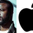 Winston Duke To Headline Apple's Kevin Durant Drama Series 'Swagger' From Imagine & CBS Studios – Deadline