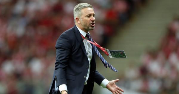 Wiele znaków zapytania przed nadchodzącymi meczami reprezentacji Polski