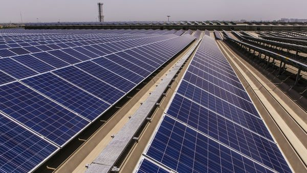 PMO steps in to ease supply of credit for green energy firms