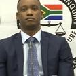 Duduzane Zuma rubbishes Jonas, Dukwana testimonies   eNCA