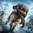 [REVIEW] Ghost Recon: Breakpoint - ideale co-op game - WANT
