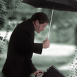 SchiffGold.com | Peter Schiff: Spiraling Toward Recession