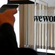 Wie WeWork in 2017 seine Milliarden ausgegeben hat (Englisch)