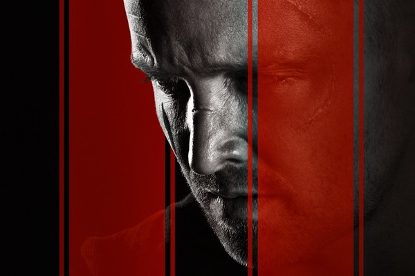 'El Camino': Lo que queremos ver en la película de 'Breaking Bad' de Netflix