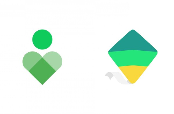 Google is making Digital Wellbeing and Parental Controls an Android requirement