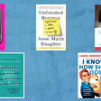 5 Great Books for Working Mothers - CorporetteMoms