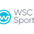 WSC Sports Signs Up in Japan for Digital Video Content of J.League Football
