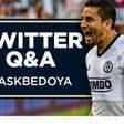 MLS Enters Its Postseason on a Social and Digital Roll – Adweek