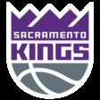 Sacramento Kings, Blockparty Set Up NBA's Blockchain-Driven Token for Predictive Gaming App