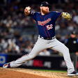 Littell Big League: How the Minnesota Twins Used Analytics to Revamp Their Pitching Staff