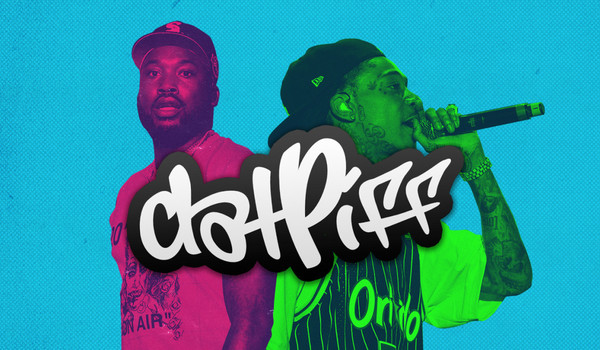 How DatPiff Found Its Niche: 'We're Still Here and Stronger Than Ever'