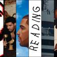 Every Drake Album Intro & Outro, Ranked