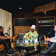 Rap Radar Podcast: Juicy J