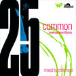 25th Anniversary of Common's Resurrection Mixtape by Chris Read