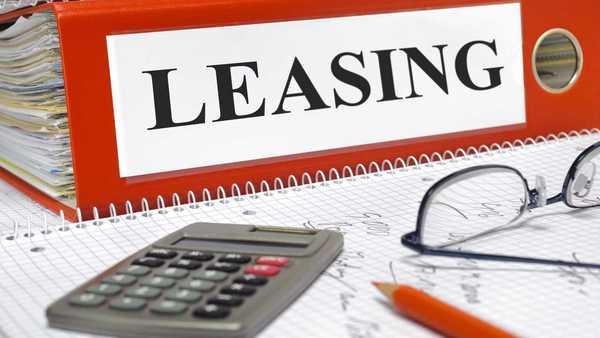SMF blog: Leasing een klassieke financieringsvorm die perfect past in het instrumentarium van non-bancaire financieringsvormen