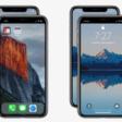 Amerikaanse rechter stelt dat de notch van de iPhone niemand boeit