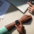 [REVIEW] Samsung Galaxy Watch Active 2: voldoet volledig aan de wensen