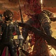 [REVIEW] Code Vein: Dark Souls, maar dan in Anime-stijl - WANT