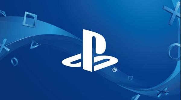 PlayStation 5 officieel: Sony onthult naam, release en nieuwe informatie - WANT