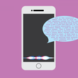 Tiny AI models could supercharge autocorrect and voice assistants on your phone - MIT Technology Review