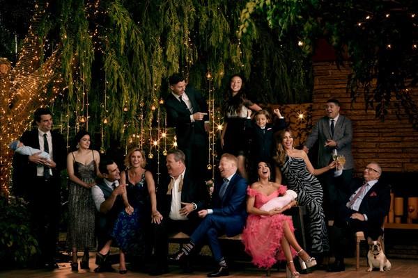Qué esperamos de la despedida de 'Modern Family'