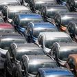 Cara auto, costi troppo e non servi più: il futuro è nella condivisione