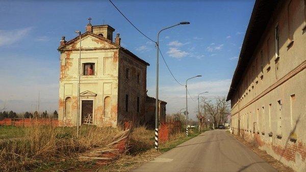 I borghi di Milano, un patrimonio da proteggere