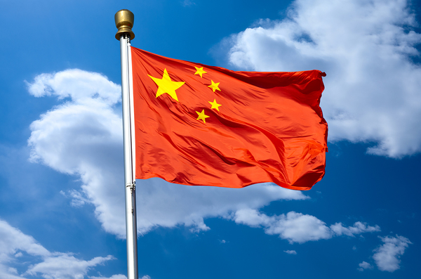 China en de entertainmentindustrie