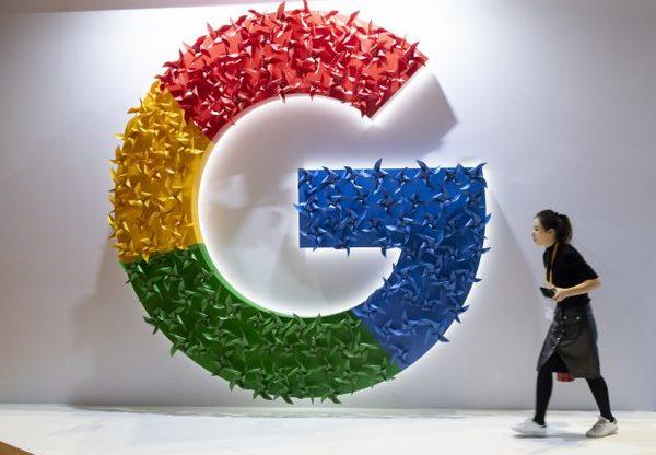 """Google zet eindelijk druk: """"Android 10 vanaf 2020 verplicht op apparaten"""""""