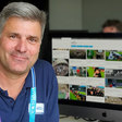 Live from the Rugby World Cup: IGBS social media team finds success with 360-degree video