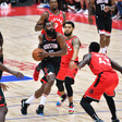 Chinese firms Tencent, Vivo and CCTV suspend ties with the NBA over Hong Kong tweet – TechCrunch