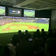 MLB Postseason: NTT, MLB Deliver First 'Ultra Reality Viewing' Experience in U.S.